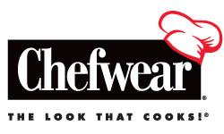 ChefwearLogo-feat