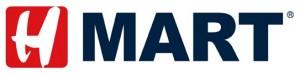 Hmart-Logo