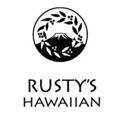 Rustys-Hawaiian-Logo-250_1024x1024