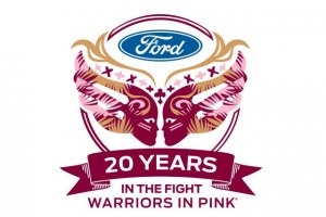 Warriors20yearspink