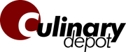 culinary-depot-logo